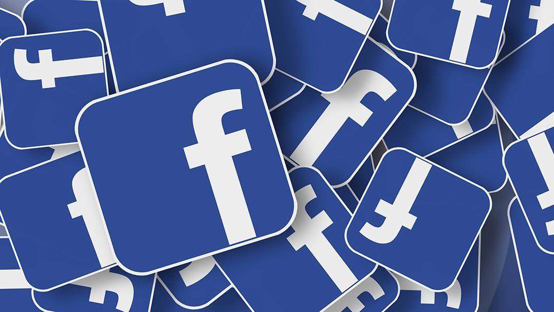 facebook-feature-image