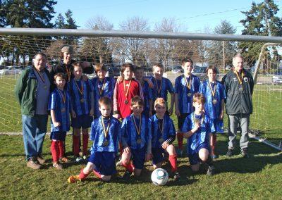 2013-soccer-champions-1